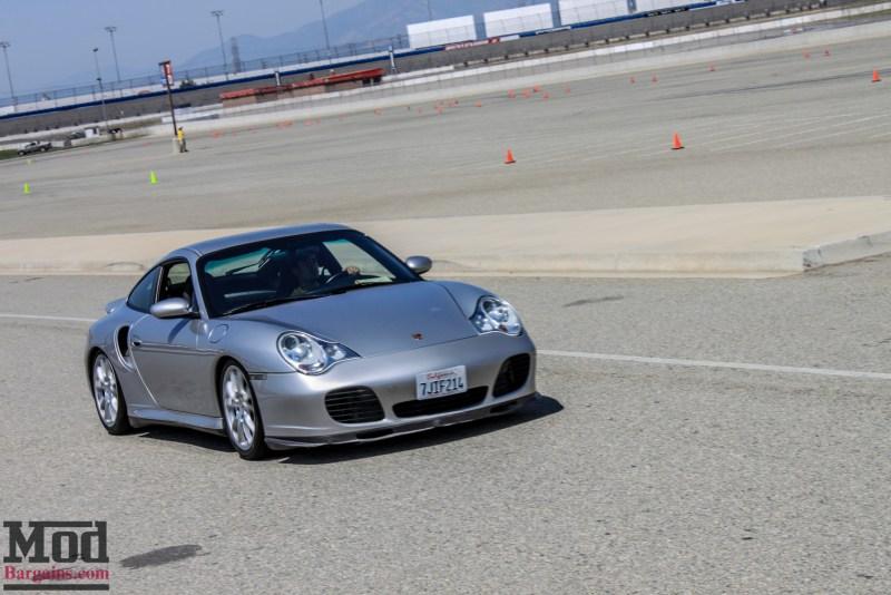 Festival_of_Speed_Porsche_Rolling_Shots_-14