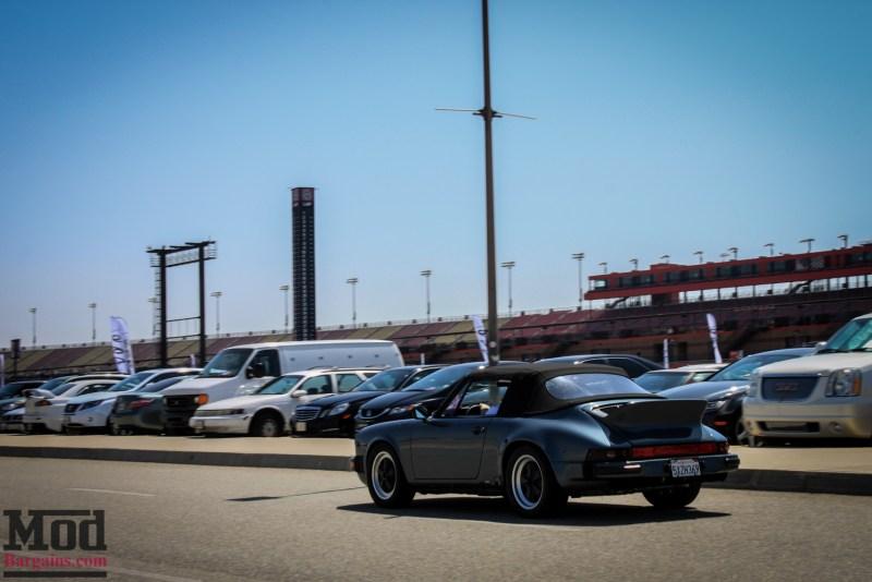 Festival_of_Speed_Porsche_Rolling_Shots_-38