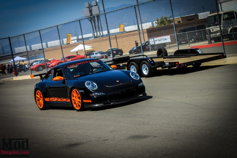 Festival_of_Speed_Porsche_Rolling_Shots_-48