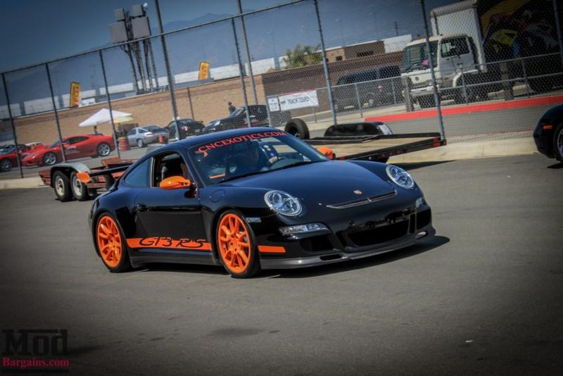Festival_of_Speed_Porsche_Rolling_Shots_-49