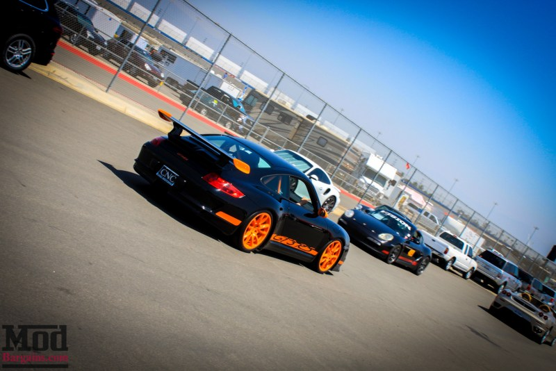 Festival_of_Speed_Porsche_Rolling_Shots_-51