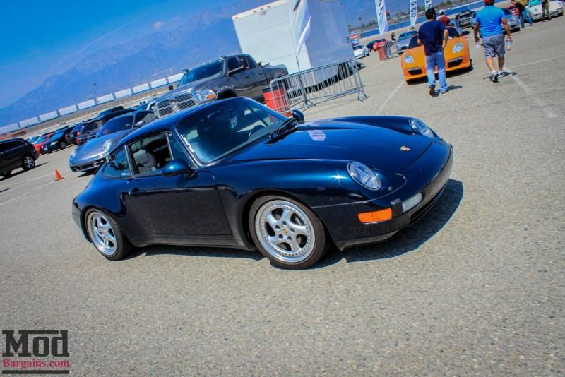 Festival_of_Speed_Porsche_Rolling_Shots_-59