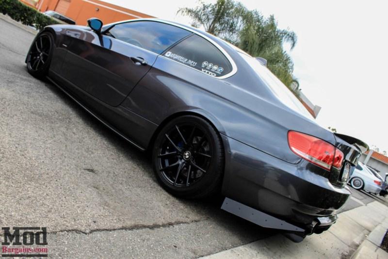 ModAuto_BMW_E9X_May_prebimmerfest_meet-9
