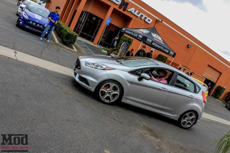 ModAuto_Fiesta_ST_Focus_ST_Mustang_Ford_Meet_April2015_-105