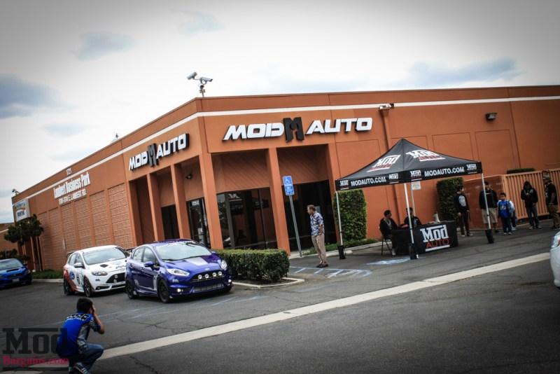 ModAuto_Fiesta_ST_Focus_ST_Mustang_Ford_Meet_April2015_-109