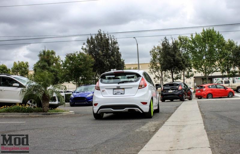 ModAuto_Fiesta_ST_Focus_ST_Mustang_Ford_Meet_April2015_-121