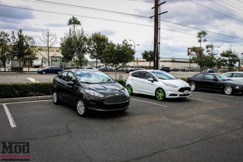 ModAuto_Fiesta_ST_Focus_ST_Mustang_Ford_Meet_April2015_-18