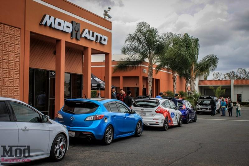 ModAuto_Fiesta_ST_Focus_ST_Mustang_Ford_Meet_April2015_-22