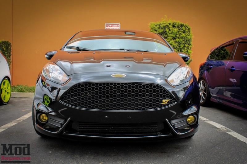 ModAuto_Fiesta_ST_Focus_ST_Mustang_Ford_Meet_April2015_-24