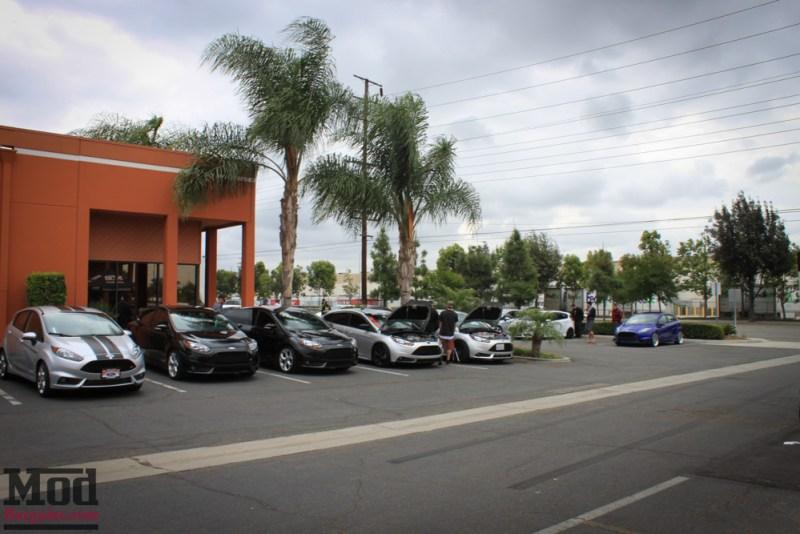 ModAuto_Fiesta_ST_Focus_ST_Mustang_Ford_Meet_April2015_-4