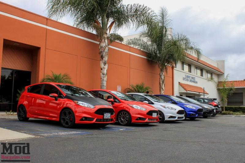 ModAuto_Fiesta_ST_Focus_ST_Mustang_Ford_Meet_April2015_-6