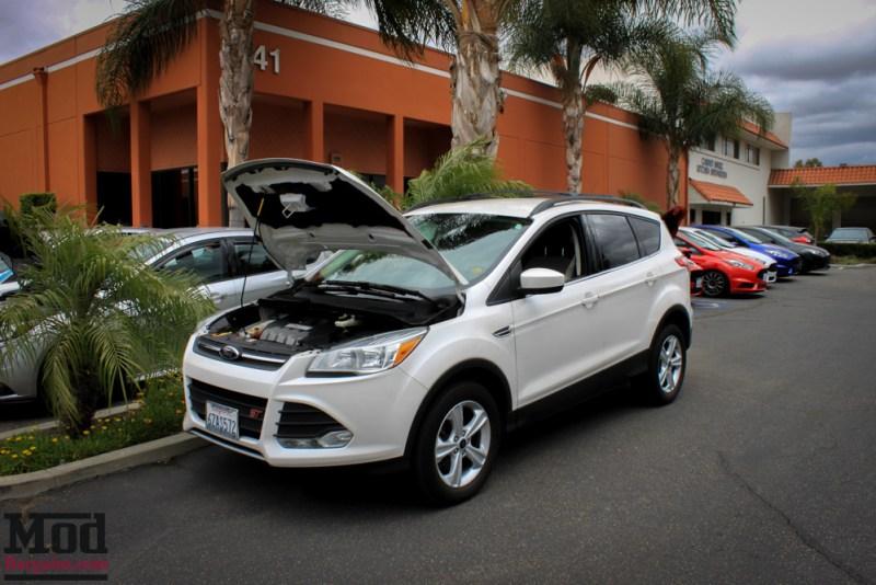 ModAuto_Fiesta_ST_Focus_ST_Mustang_Ford_Meet_April2015_-64