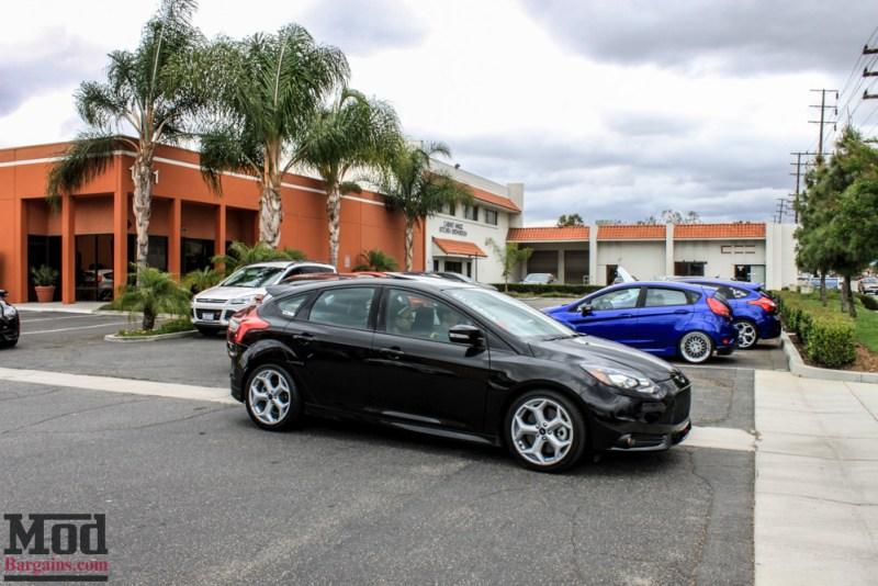 ModAuto_Fiesta_ST_Focus_ST_Mustang_Ford_Meet_April2015_-90