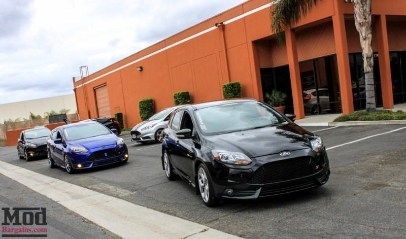 ModAuto_Fiesta_ST_Focus_ST_Mustang_Ford_Meet_April2015_-93