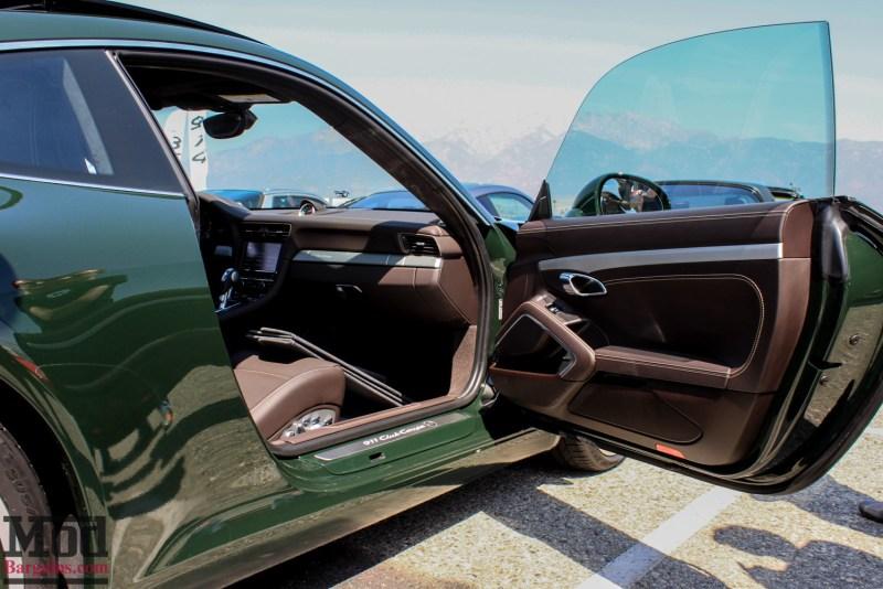 Porsche_911_Club_Coupe_50th_Avocado-6