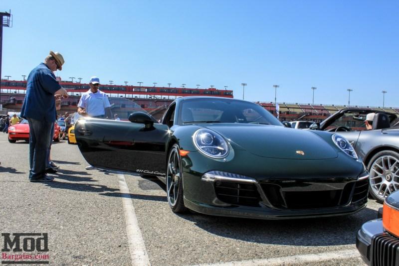 Porsche_911_Club_Coupe_50th_Avocado-8