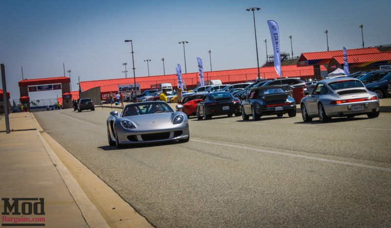 Porsche_Carrera_GT_James_Chen-5
