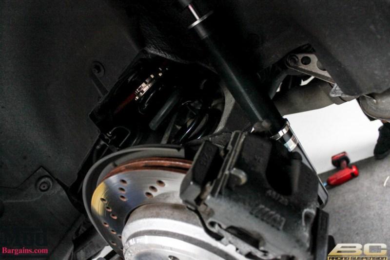 VMR_V703_Bronze_18x85-18x95_E85_Z4_M_Coupe_BC_Coilovers_-13