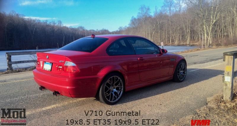 VMR_Wheels_V710_GM_19x85et35_19x95et22_BMW_E46_M3_Imola_Red_-4