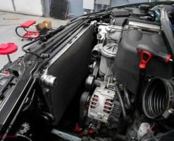 bmw-e46-m3-performance-aluminum-fan-shroud-kit-2001-ndash-2006-16
