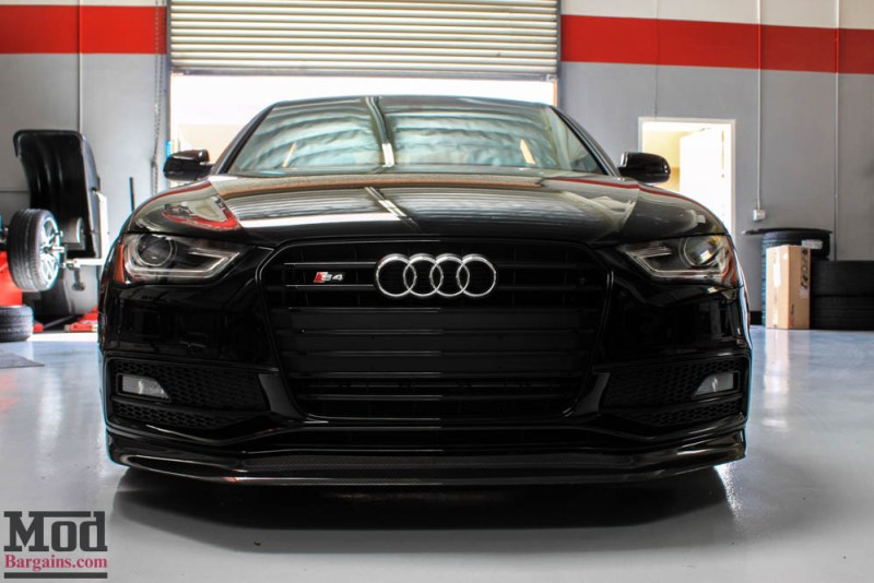 Audi_B85_S4_KW_Coilovers_Endless_CF_Lip_-14