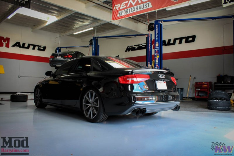 Audi_B85_S4_KW_Coilovers_Endless_CF_Lip_-16