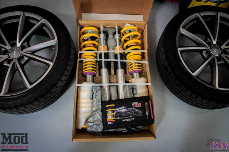 Audi_B85_S4_KW_Coilovers_Endless_CF_Lip_-3