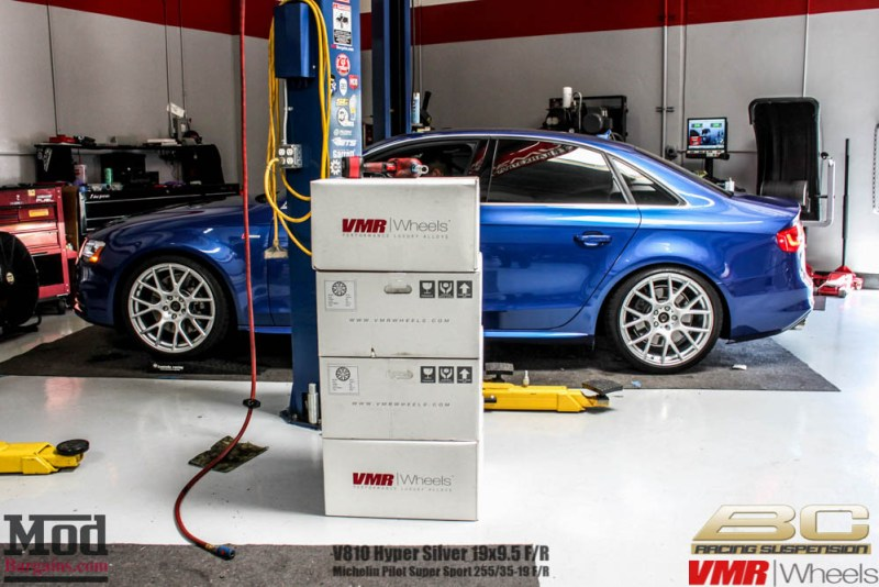 Audi_B85_S4_VMR_V810_19x95fr_255-35-19_michelin-pss-bc-coilovers-3