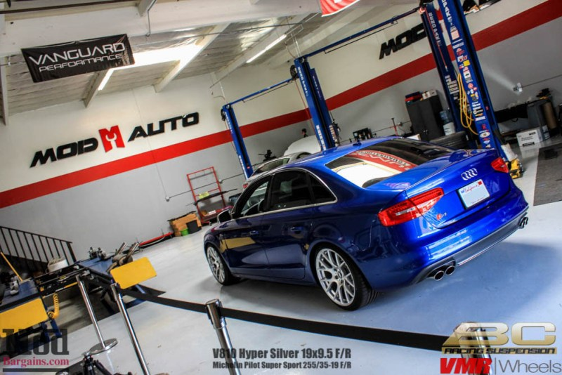Audi_B85_S4_VMR_V810_19x95fr_255-35-19_michelin-pss-bc-coilovers-7