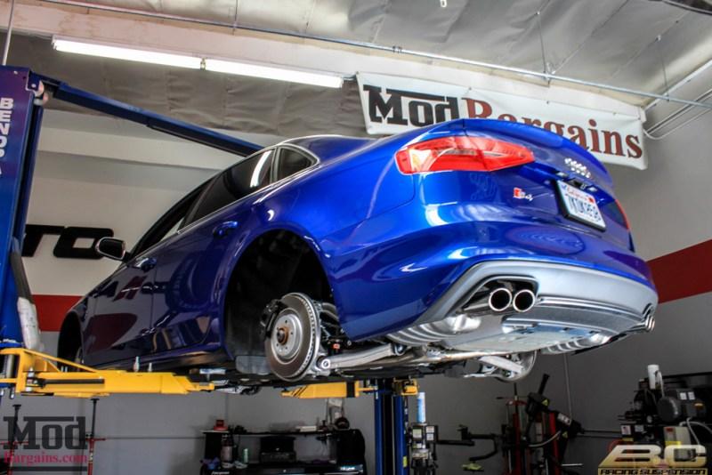 Audi_B8_S4_Blue_VMR_V803_HSL_19x95_255-35-19-4 (2)