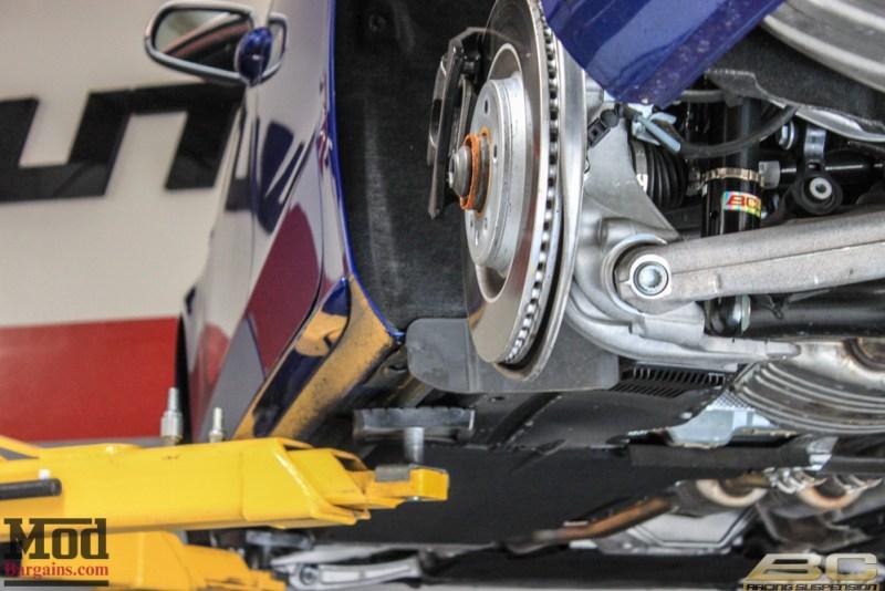 Audi_B8_S4_Blue_VMR_V803_HSL_19x95_255-35-19-6 (2)