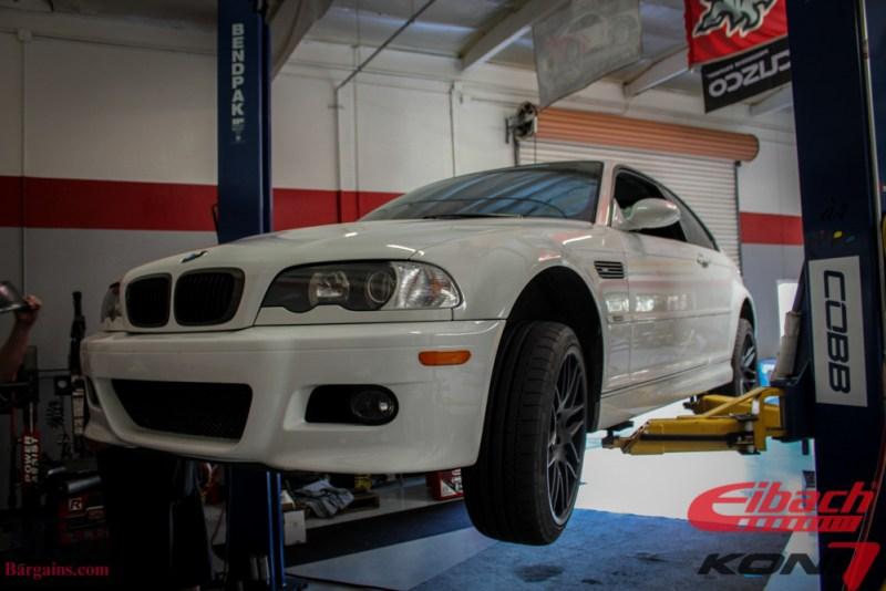 BMW_E46_m3_Koni_Shocks_Eibach_Springs_VMR_VB3_19x85_19x95-10