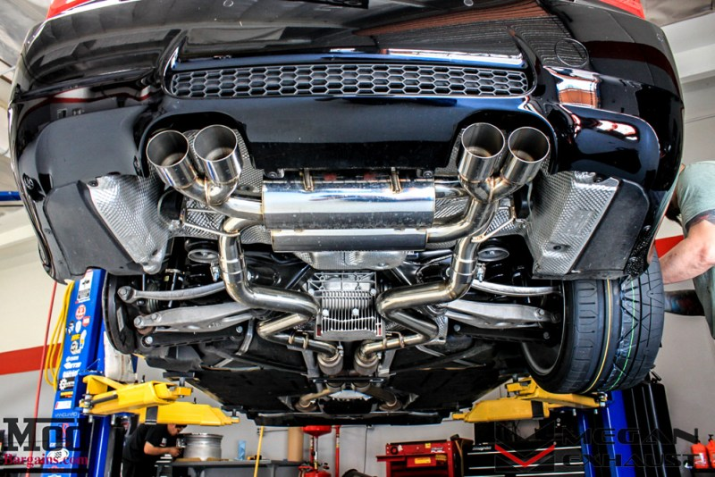 BMW_E90_M3_Megan_Racing_exhaust (4)