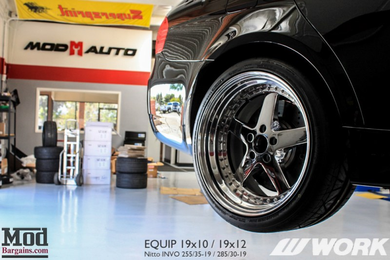 BMW_E90_M3_Work_Equip_19x10_19x12_Nitto_Invo_BC_Coilovers_MeganExhaust (22)