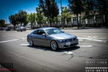 BMW_E92_328i_R1_Brakes_Solowerks_coilovers_AG_M359_19x9_19x10_-13
