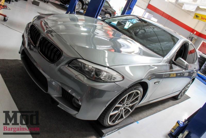 BMW_F10_550i_BMW_M5_style_bumper-2