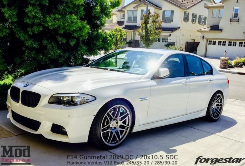 BMW_F10_550i_WHITE_F14_20x9dc_20x105SDC_GM-22