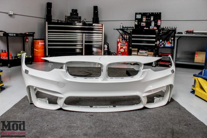 BMW_F30_335i_F80M_Style_Bumper_Patrick_-1
