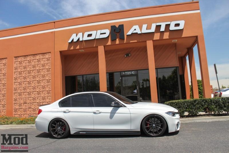 BMW_F30_335i_F80M_Style_Bumper_Patrick_-4-2