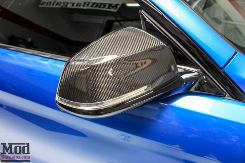 BMW_F32_418i_VMR_V810_HR_Springs (20)