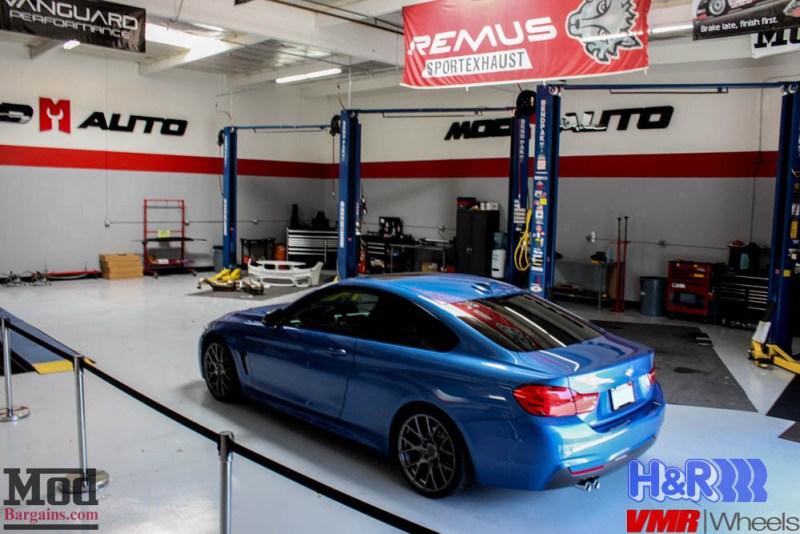 BMW_F32_428i_VMR_V810_HR_Springs (26)