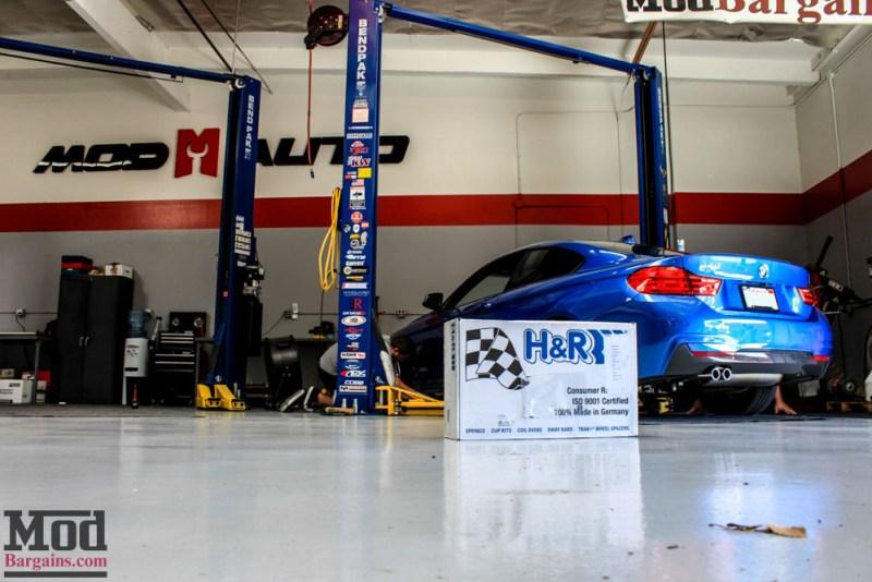 BMW_F32_428i_VMR_V810_HR_Springs (3)