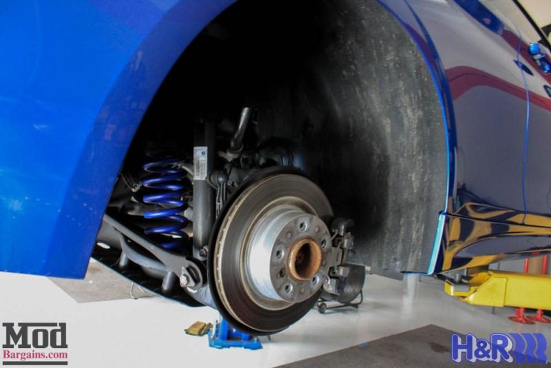 BMW_F32_428i_VMR_V810_HR_Springs (6)