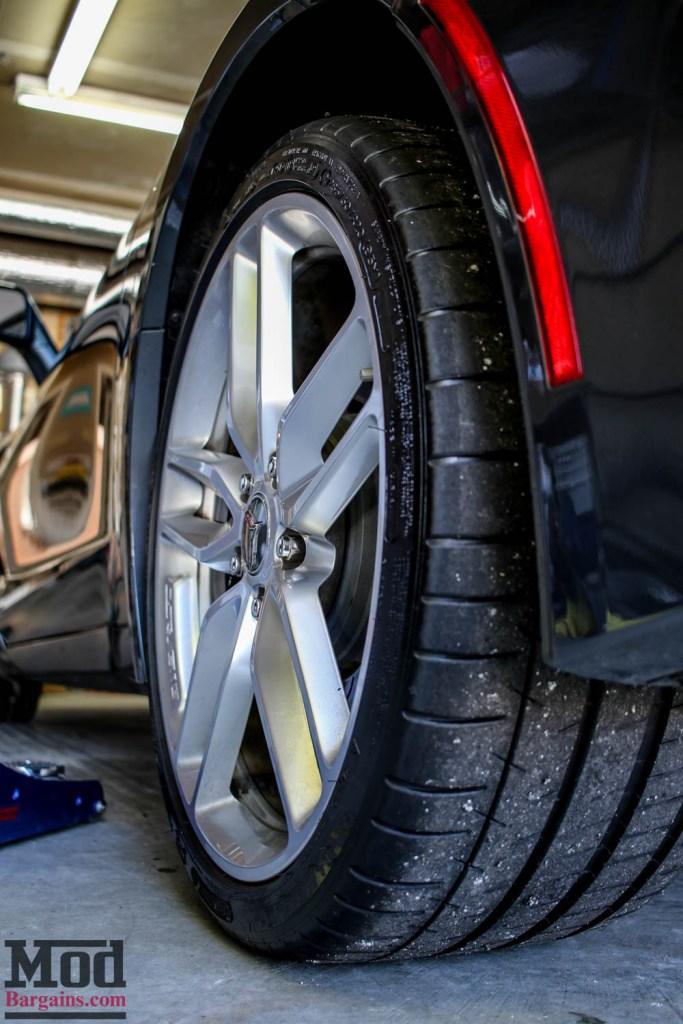 Forgeline_C7_Corvette_Black_Wheels_Nitto_NT01_275-35-18-305-35-18_-3