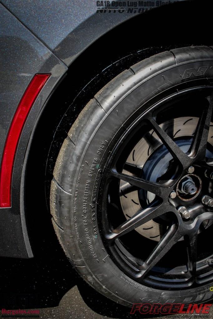 Forgeline_C7_Corvette_Black_Wheels_Nitto_NT01_275-35-18-305-35-18_-33
