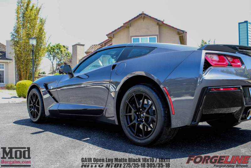 Forgeline_C7_Corvette_Black_Wheels_Nitto_NT01_275-35-18-305-35-18_-36