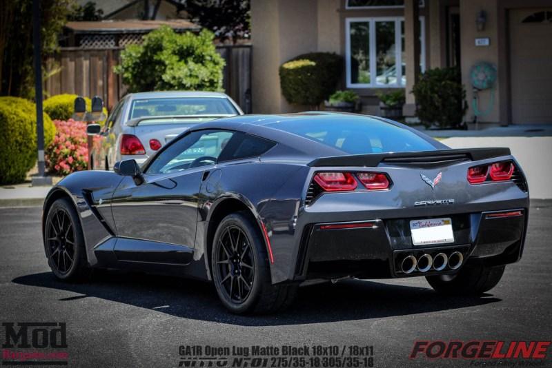 Forgeline_C7_Corvette_Black_Wheels_Nitto_NT01_275-35-18-305-35-18_-51