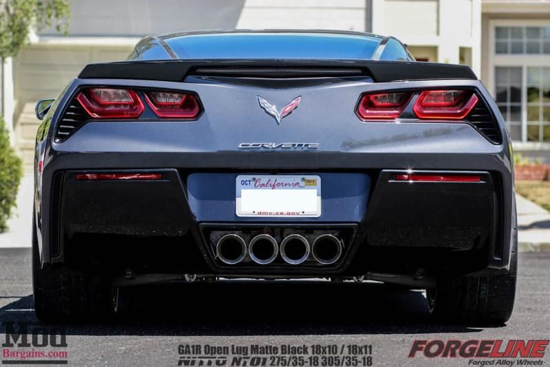 Forgeline_C7_Corvette_Black_Wheels_Nitto_NT01_275-35-18-305-35-18_-53