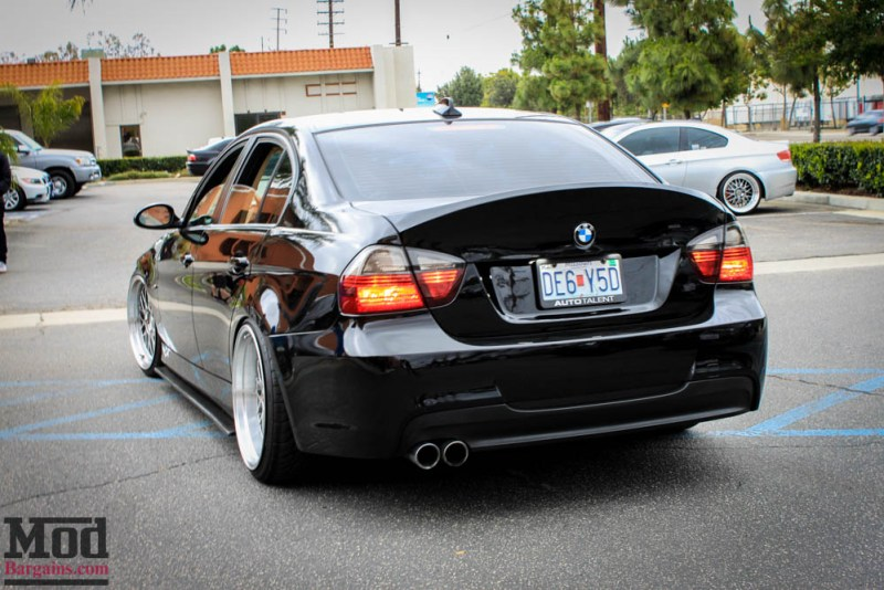 ModAuto_BMW_E9X_May_prebimmerfest_meet-255