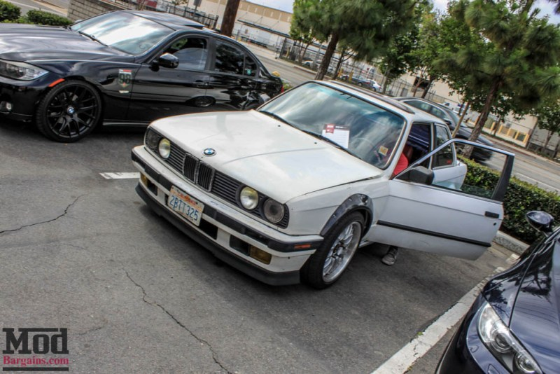 ModAuto_BMW_E9X_May_prebimmerfest_meet-309